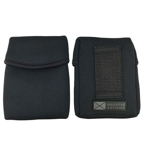 CountyComm NEO Elastic Pouch