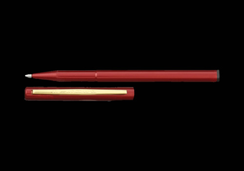 Fisher Space Pens Stowaway Pen (Red)