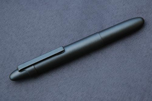 Fisher Space Pens Space Pen - Bullet