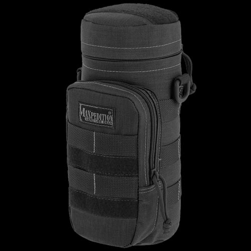 Maxpedition Bottle Holder 10