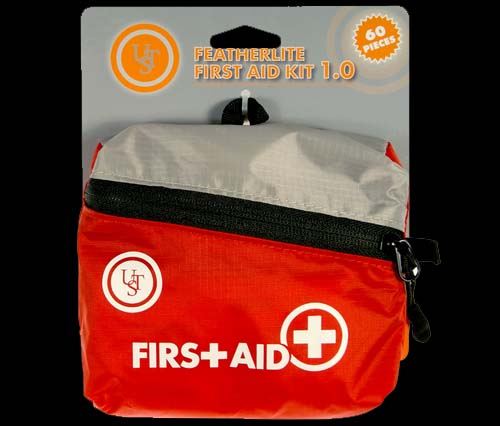 -Ultimate Survival Featherlite First Aid Kit 1.0
